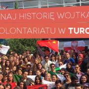 wolontariat-turcja