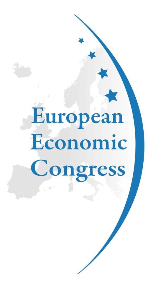 EEC-logo klzzwxh:00001klzzwxh:0001