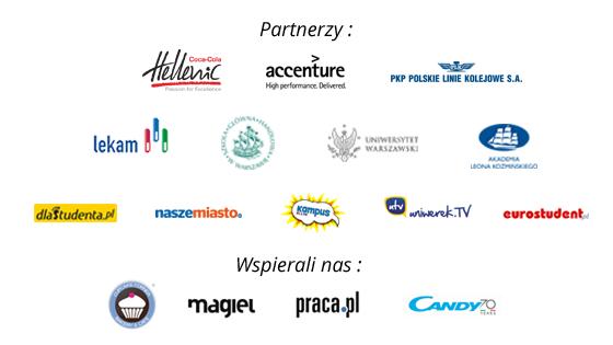 Logotypy pdf logotypy po feedbacku