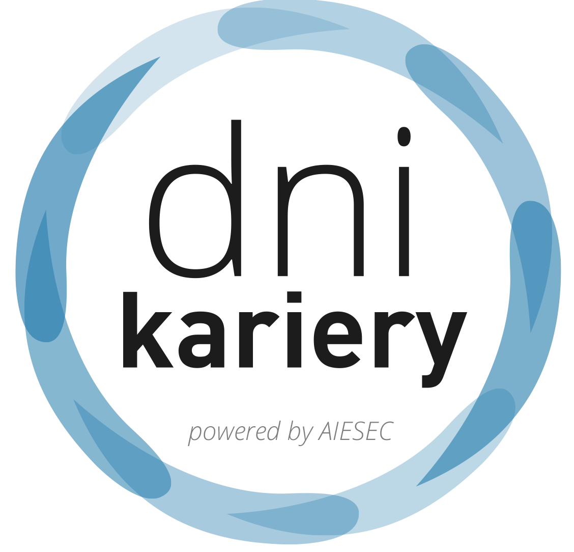 dnikariery_logotyp