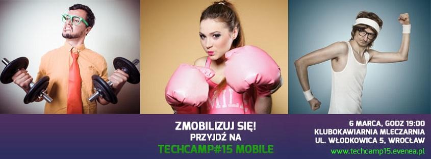 TechCamp15 klzzwxh:00001klzzwxh:0001
