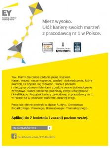 2. mailing_prev-FINAL