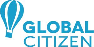 global_citizen