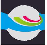 Szkoła Open Future Logo