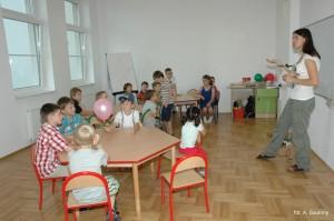 Szkoła Open Future 3
