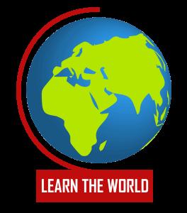 Learntheworldlogo-01