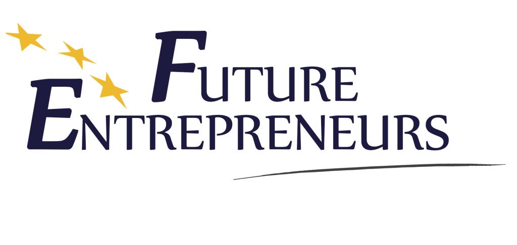 Future_Entrepreneurs_logo