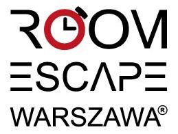 Escape Room Game Warszawa