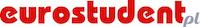 logo_eurostudent_pl_600px