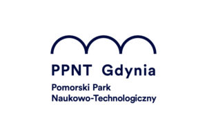 PPNT logo pelne