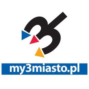 logomy3m