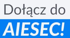 dola%cc%a8cz-do-aiesec-1b