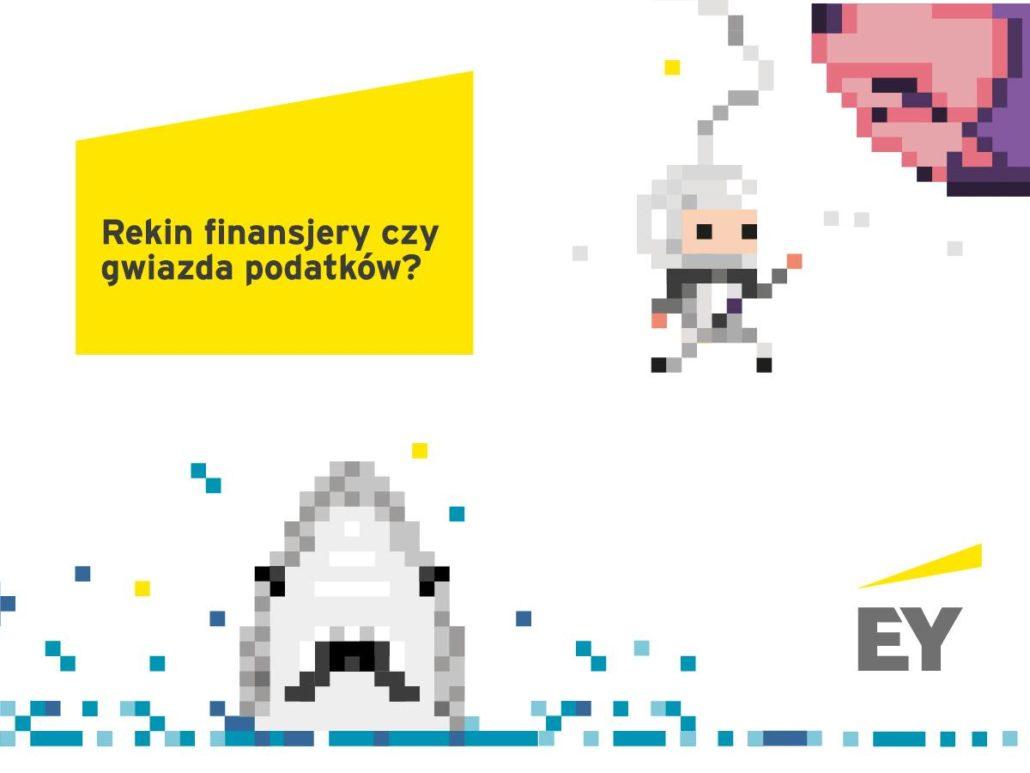 ey-polska-konkursy