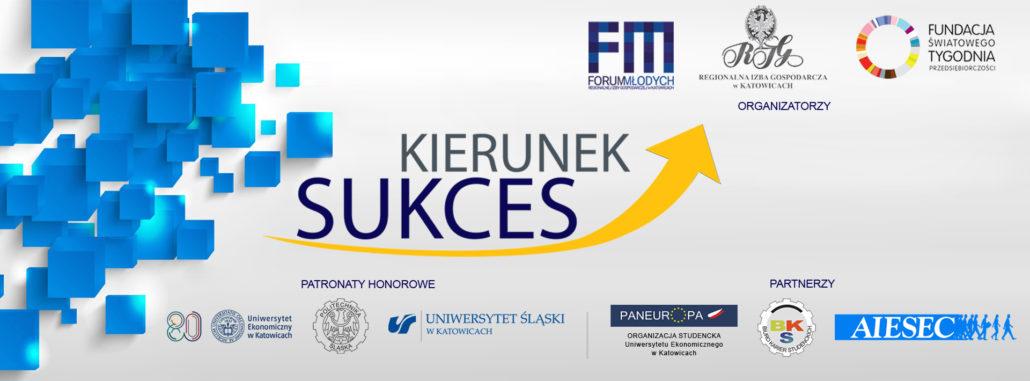plakat_kierunek_sukces-1