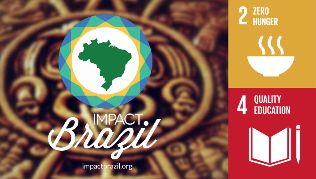 brazylia-aiesec-niedozywienie