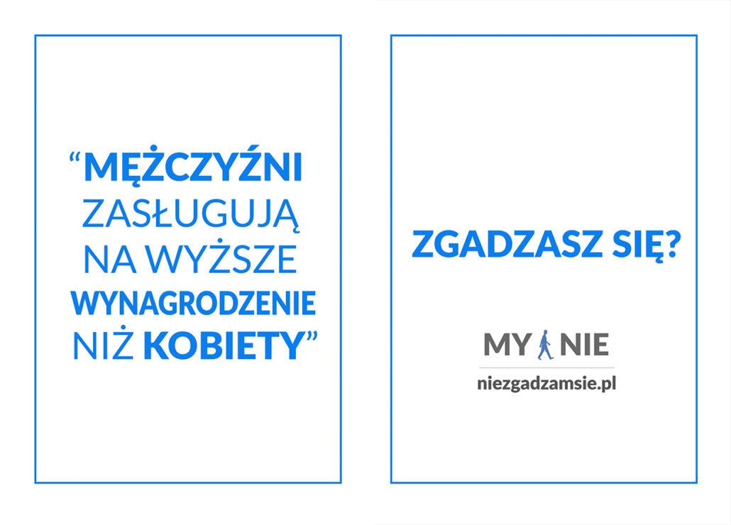 Katalog_A4