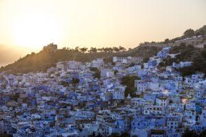 morocco-1713028_960_720