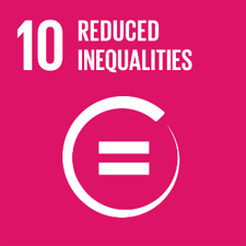 reduced_inequalities