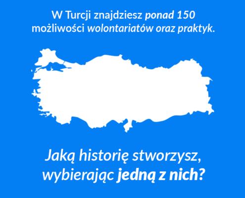 turkyenewble