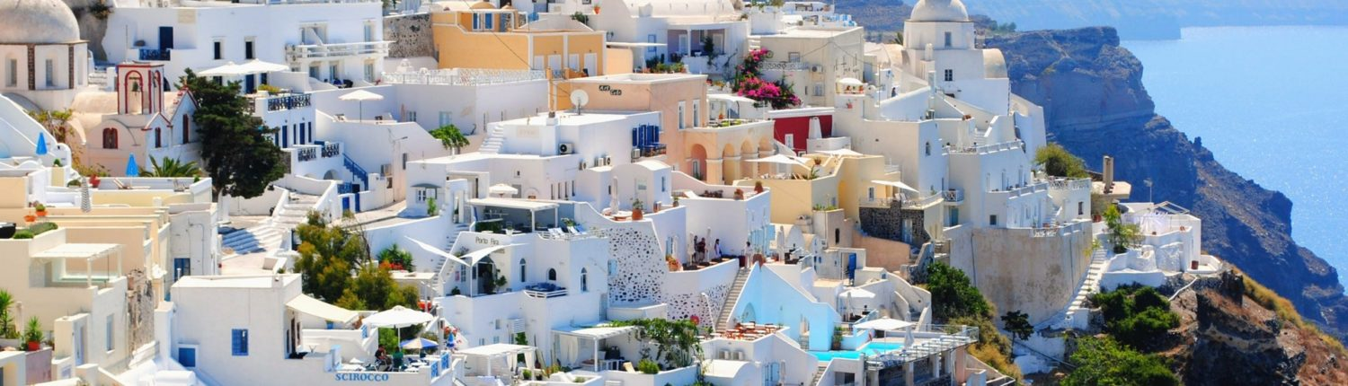 santorini-travel-holidays-vacation-161275