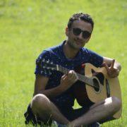 Akram – język angielski biznesowy