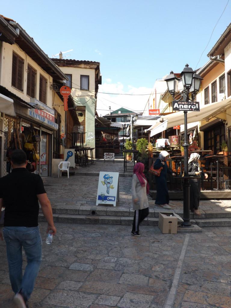 Skopje nowe1