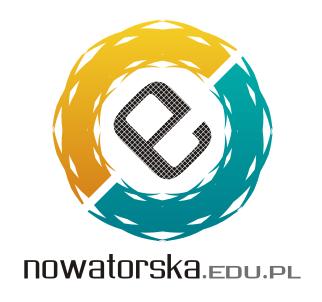 logo_fne
