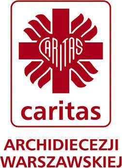 Caritas_ARCHIDIECEZJI_WARSZAWSKIEJ_logo_male_RGB