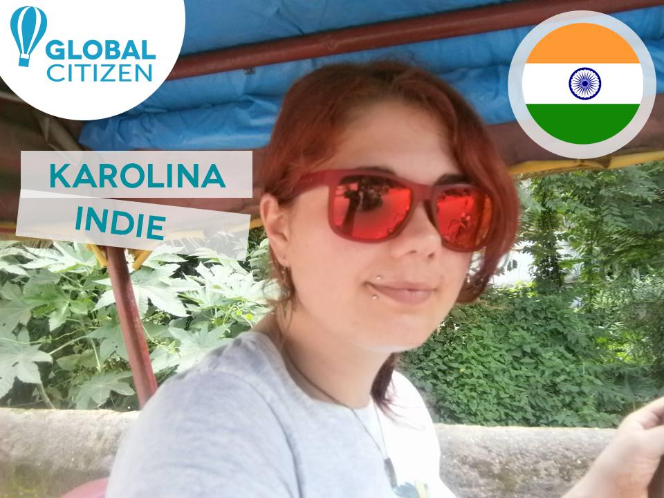 Karolina Indie