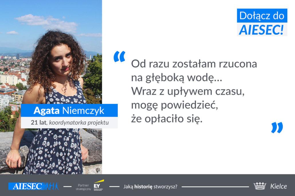 cytat-agata
