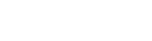 Global Volunteer Logo