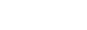 Global Talent Logo