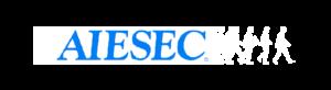 AIESEC Polska