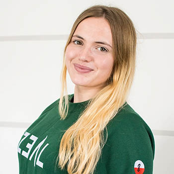 Katarzyna Szemraj