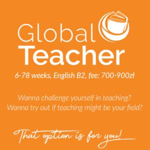 Praktyki dla nauczycieli 2021